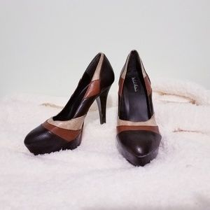 Womens Size 9 Shoes